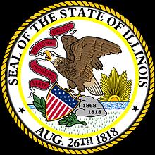 Illinois pensions
